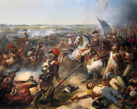 La Pouyette Quatorze Juillet  French Revolution
