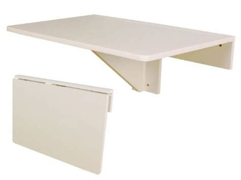 bureau pliable ikea wall mounted folding table wall mounted drop desk