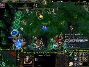 Dota 683d Download Official Map Download