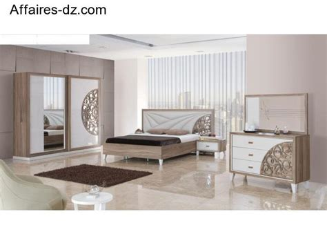 chambre a coucher algerie algerie constantine el khroub meubles jardin