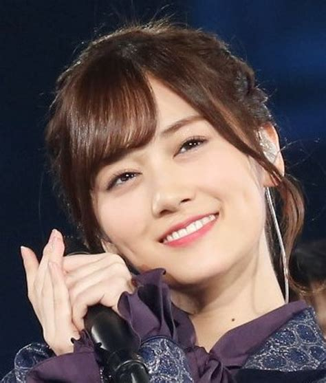 乃木坂46、2021年1月発売ニューシングルのタイトルが『僕は僕を