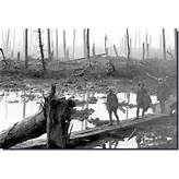 ... : RELIVE THE TIMES: Images Of War, History , WW2: WW1: Passchendaele