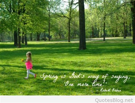 spring spring quotes  images