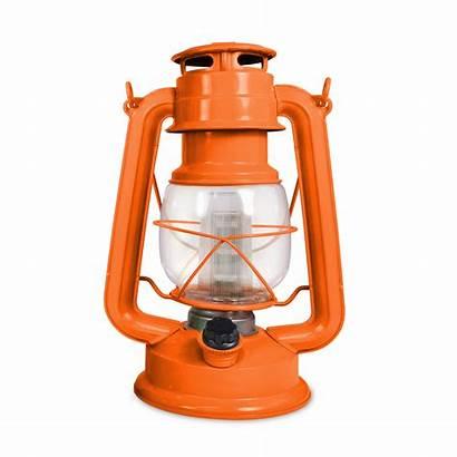 Lanterns Lantern Indoor Hanging Outdoor Decorative Battery