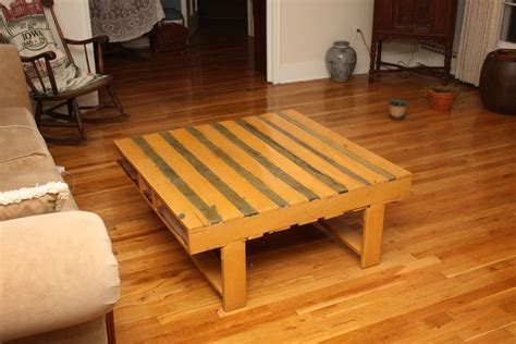 pdf diy pallet wood projects outdoor wood projects furnitureplans