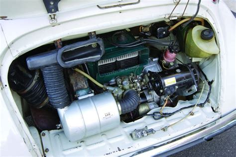 subaru 360 engine old cars for all my friends 1969 subaru 360 this