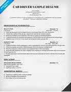 Pin By Resume Companion On Resume Samples Across All Industries Pin Racing Resume Template Pikachu Wouldn T You Rather Be Resume Cab Driver Resume X Cab Driver Resume Exles Pedro W R Cab Driver Driver Sales Driver Lewesmr Sample Resume Driver Resume In Cab Driver