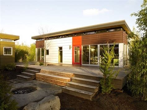 shed kit homes wa prefab dwelling kit 16 x 40 westcoast outbuildings