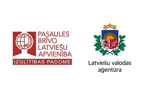 PBLA Izglītības padomes paziņojums presei | Pasaules Brīvo ...