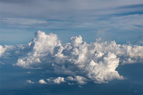 Free Images : sky clouds, blue sky clouds, nature, weather ...