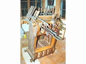 Alte Mbel Auffrischen Holz Free Antike Mbel Techniken