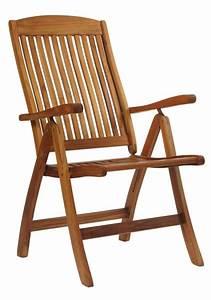Gartenstühle Holz Klappbar : merxx gartenstuhl marseille teakholz klappbar verstellbar online kaufen otto ~ Orissabook.com Haus und Dekorationen