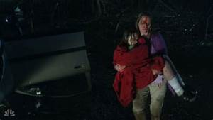 'Believe' Trailer: NBC Debuts Ominous Two-Minute Preview ...