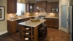 Remodeling Small Kitchen Cost by Kitchen Remodel Cost Officialkod Com