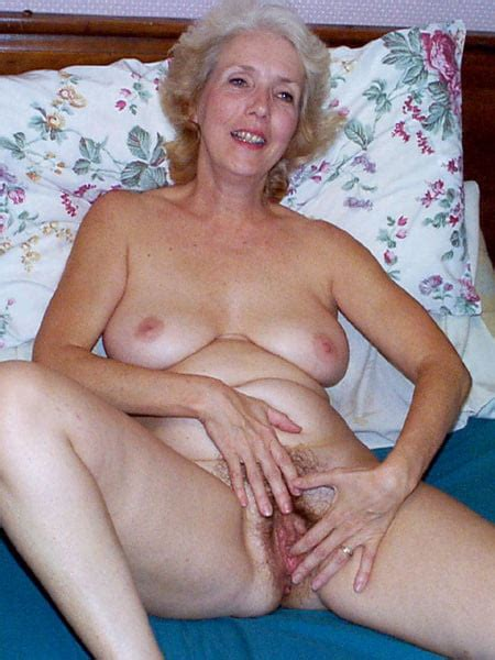 sexy white haired granny i love 33 pics