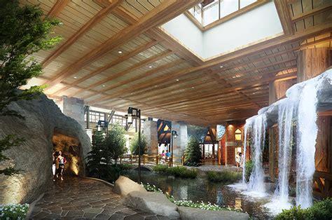 gaylord rockies resort  convention center aurora