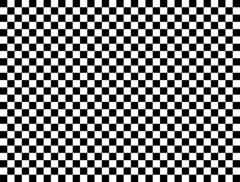 grey bathroom rugs black and white checkered wallpaper wallpapersafari