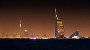 Dubai HD Wallpapers for desktop download
