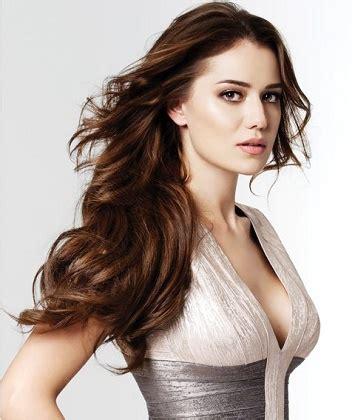 top  worlds  beautiful women   top  review