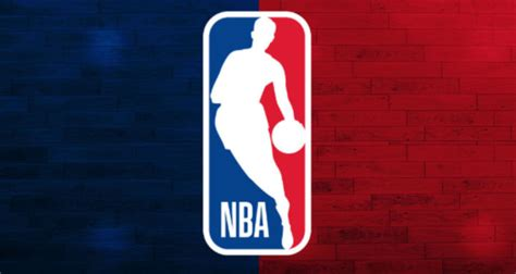 NBA Postpones All Wednesday Playoff Games After Teams ...