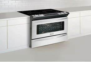 cooking range cooking range buying guide With kitchen cabinets lowes with replacement registration sticker ca