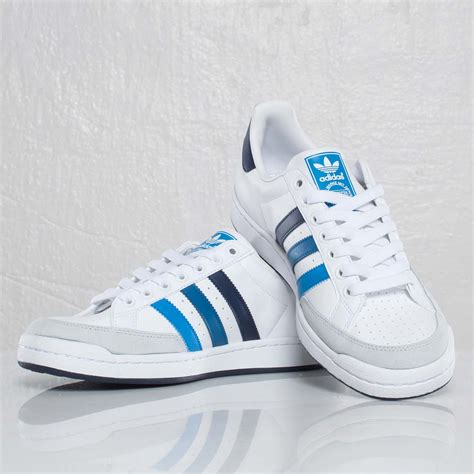adidas Tennis Pro - 110703 - Sneakersnstuff   sneakers ...