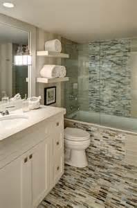 tiling small bathroom ideas interior design ideas home bunch interior design ideas