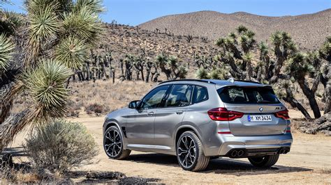 Bmw X3 Hd Picture by 2020 Bmw X3 M Competition Wallpapers Hd Images Wsupercars