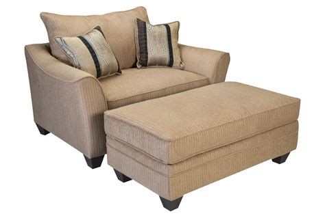 Chenille Loveseat by Suede Chenille Sofa Loveseat Chair Ottoman At Gardner White