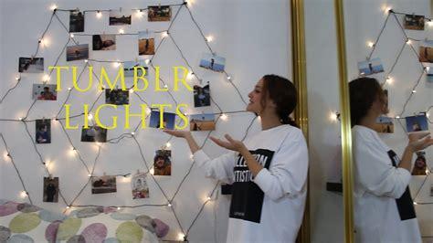 decora tu habitacion diy room decor majissh youtube