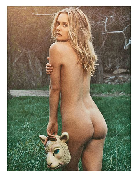 ember reigns nude pics