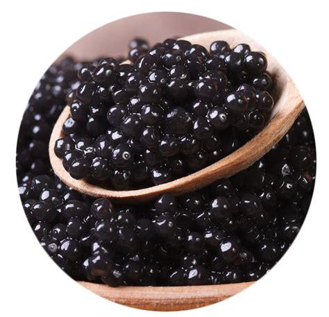 Marine Caviar Complex | MIZULABS