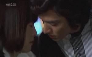 Embrasser Un Séropositif Avec La Langue : l 39 art de se prendre un r teau en voulant embrasser quelqu 39 un ~ Medecine-chirurgie-esthetiques.com Avis de Voitures