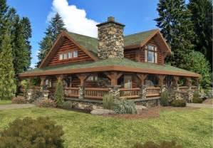 floor plans log homes deerfield log homes cabins and log home floor plans wisconsin log homes