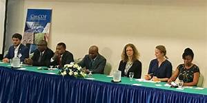 Caribbean to strengthen early warning systems and ...