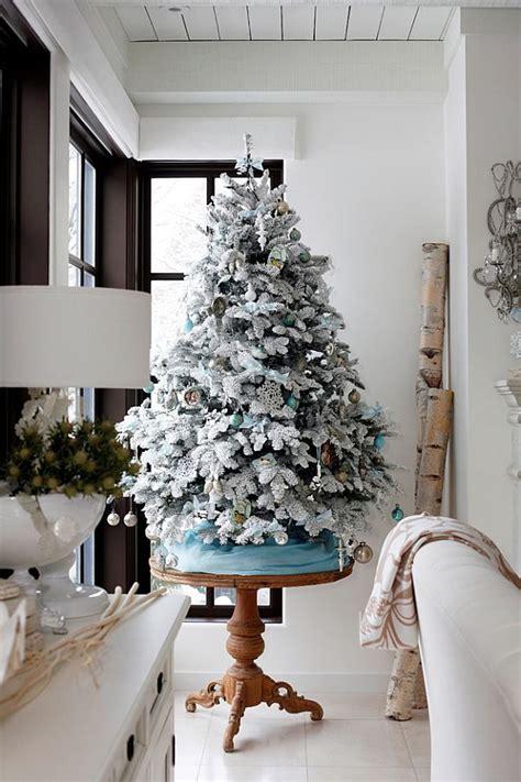 christmas interior design     darci ilich