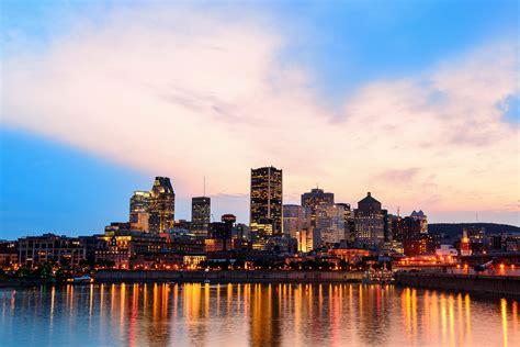 montreal tipps fuer die kanadische stadt urlaubsgurude