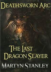 Ileandra's January Indie eBook Review: The Last Dragon ...
