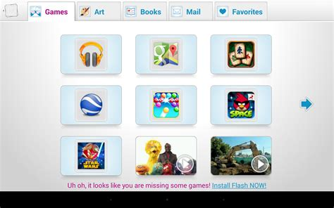 android child mode kid mode soft for android free kid mode a
