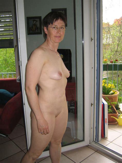Amateur Nude Milfs Tumblr Com Tumbex