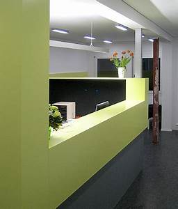 Holz Ulrich Stuttgart : hofstetter das handwerker haus zahnarztpraxis dr ulrich m ller metzingen ~ Markanthonyermac.com Haus und Dekorationen