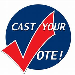 The countdown is on: Get informed by Election Day ...