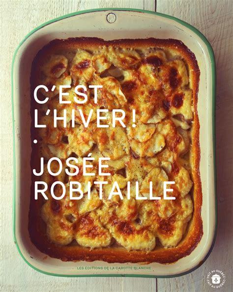 les meilleurs livres de cuisine le meilleur de 2015 10 livres de cuisine qui ont fait