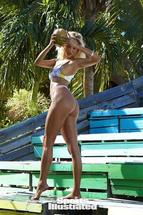 Rose Bertram Nude And Sexy Photos Scandal Planet
