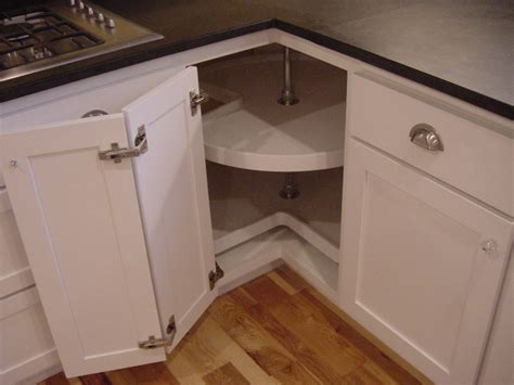 corner cabinet access solutions kitchen corner cabinet storage solutions need storage
