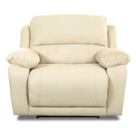 oversized leather reclining sofa oversized recliners large size of sofas sofa wither