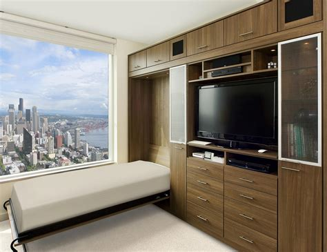 Bed Closet by Murphy Beds Wall Bed Designs And Ideas By California Closets