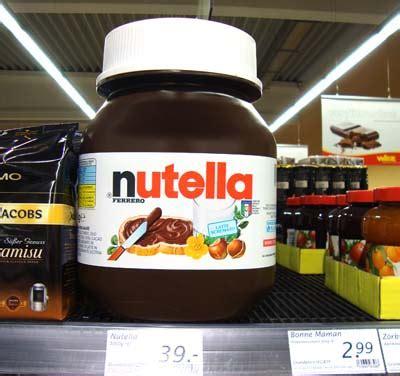 pot de nutella 10 kg waar 5kg nutella halen derpforum 13 bezoekers