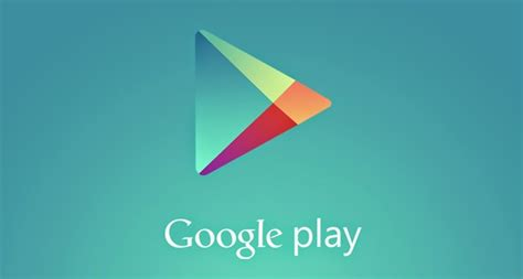 play store version and install