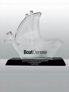 Boat Owner Middle East Awards 2013 — Yacht Charter ...